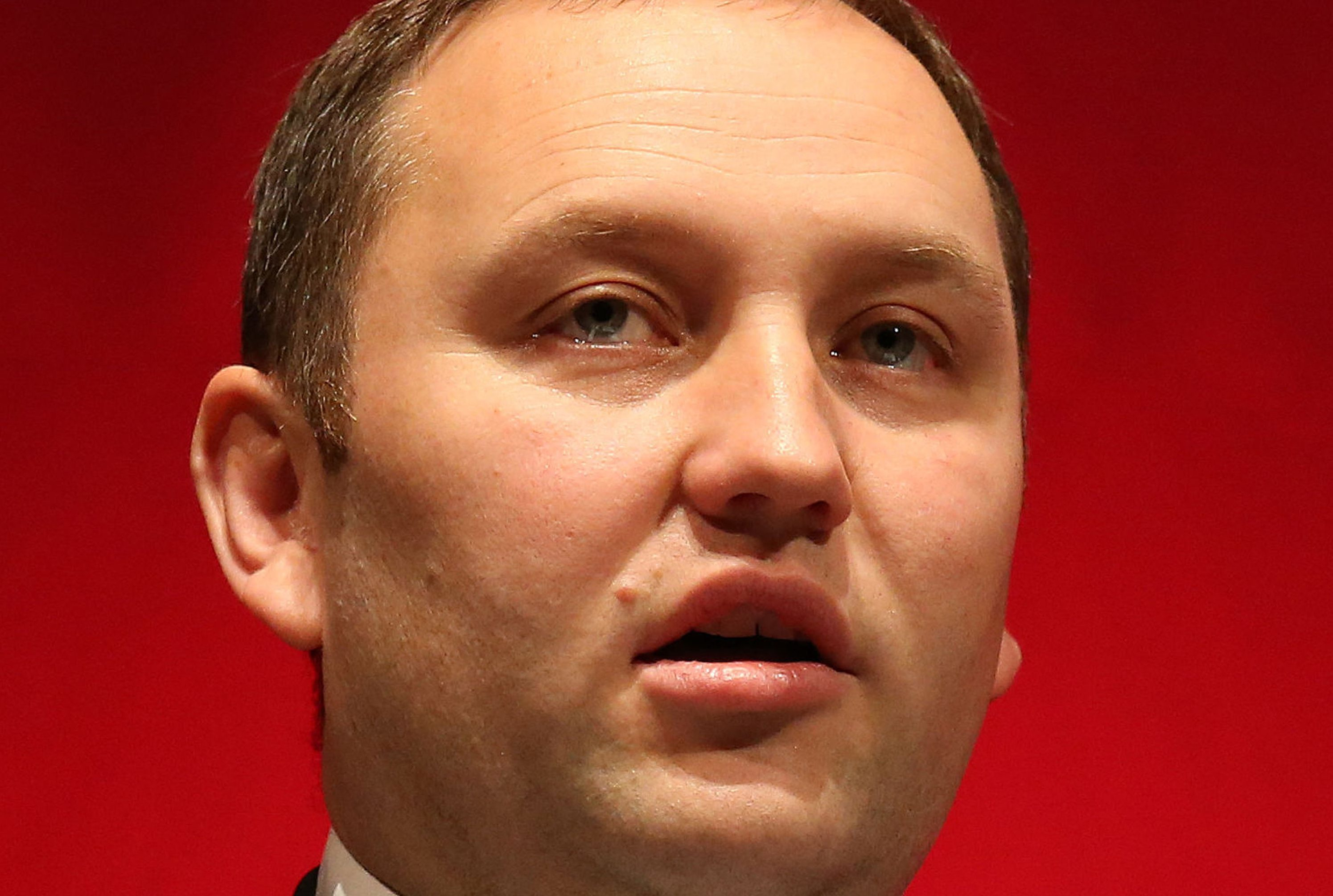 Ian Murray has issued a warning to Labour over Scottish plans