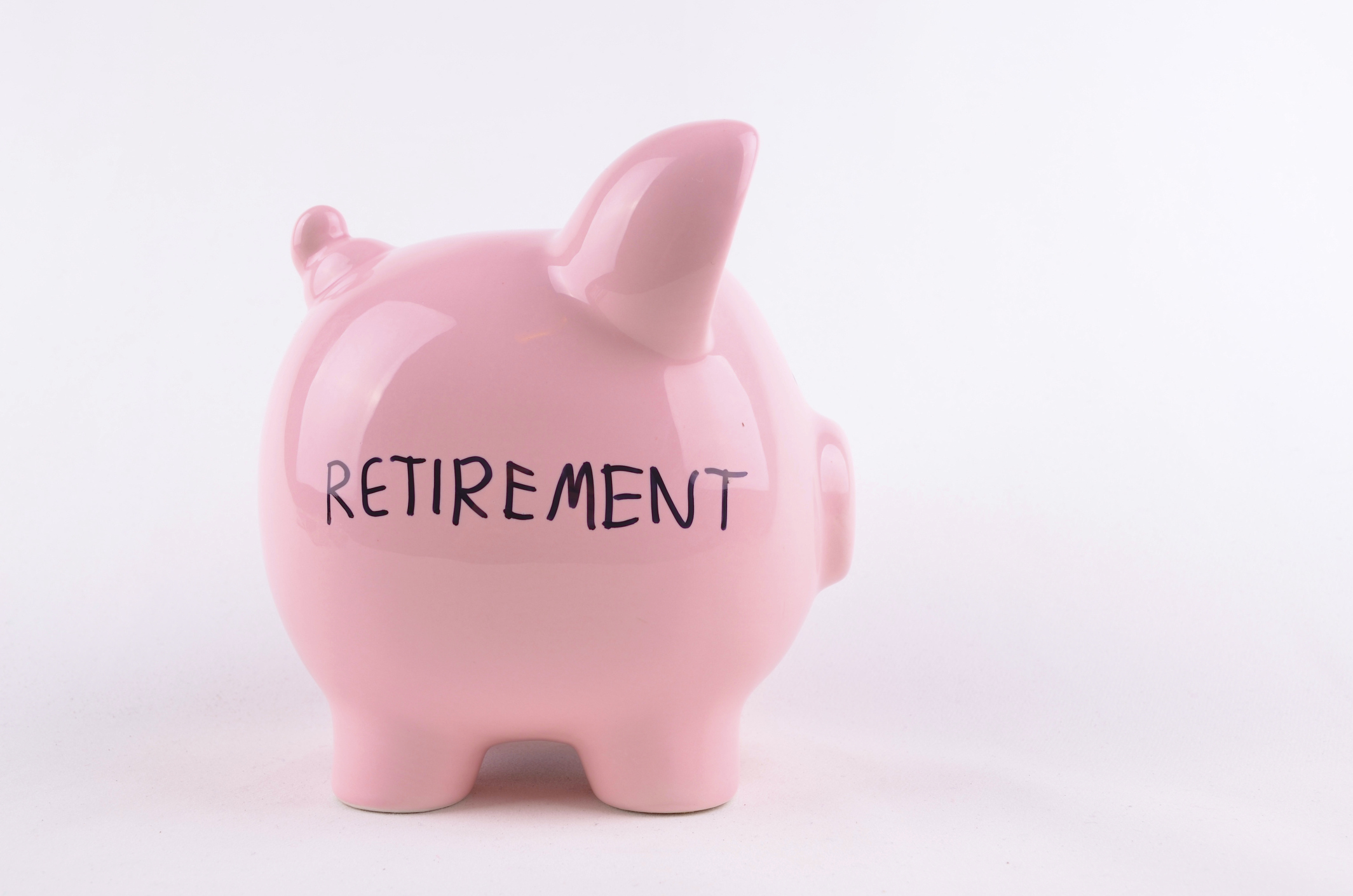 Retirement leaves many people short changed. But can it also leave many feeling worthless?