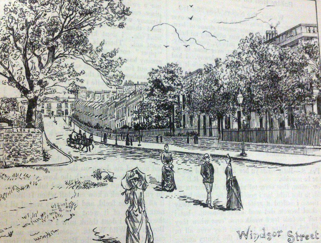 Windsor-Street-1889-for-web-e1472740926852_full