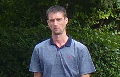 Scott Brennan at Dunfermline Sheriff Court.