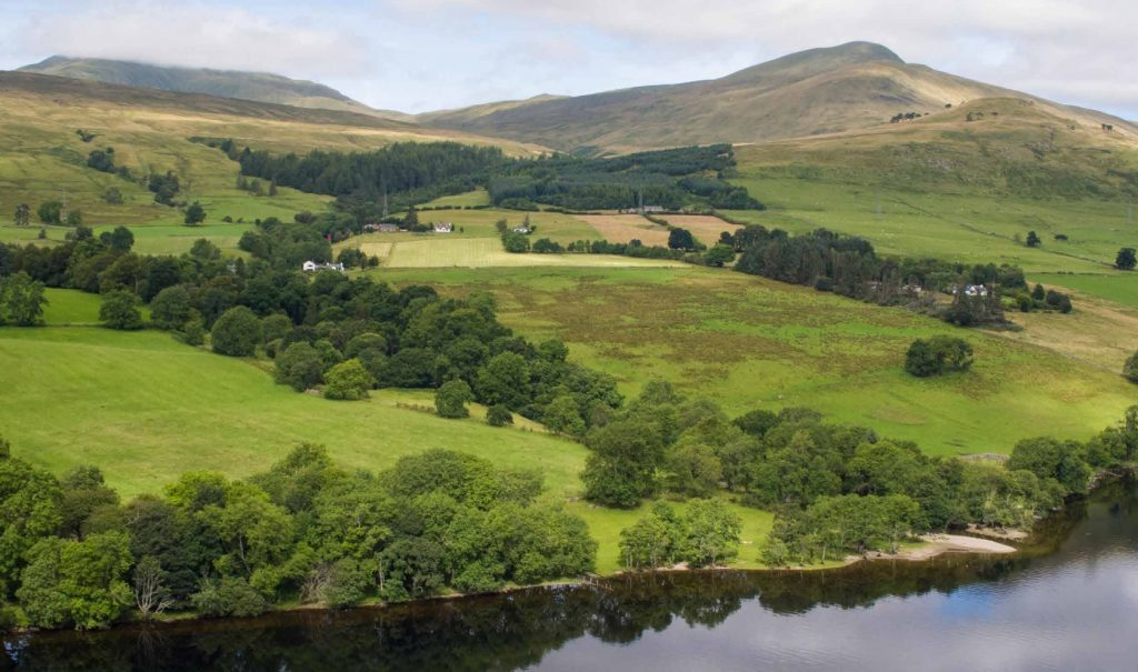 lawers_02