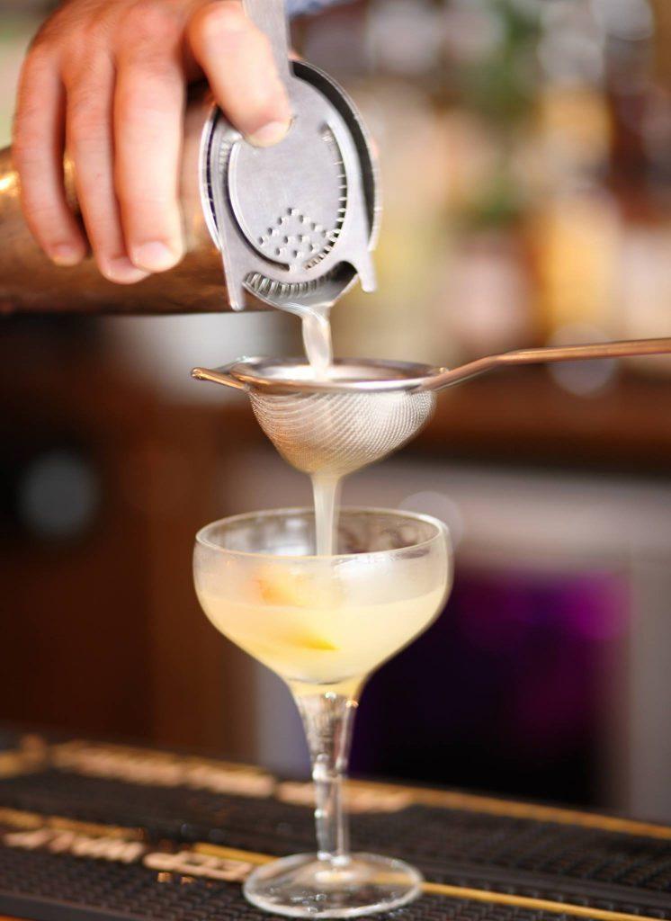bruach-white-chocolate-martini