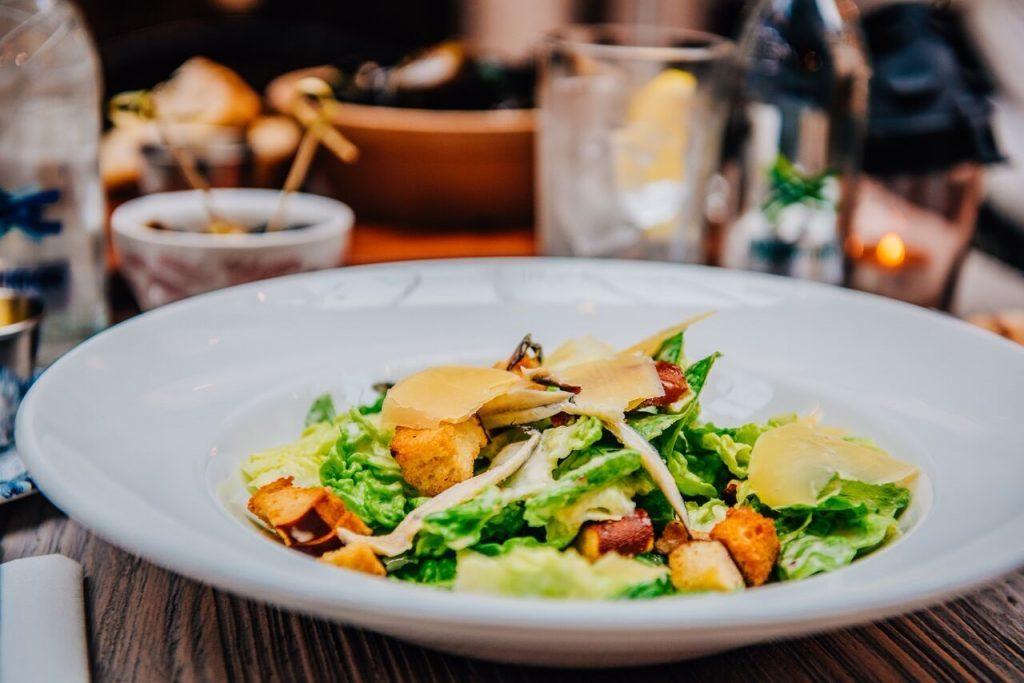caesar-salad-jpg