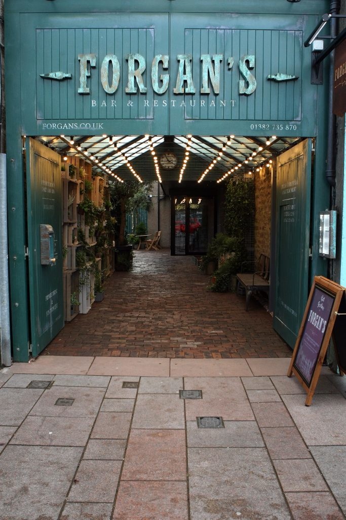 KMil_Forgans_BroughtyFerry_241016