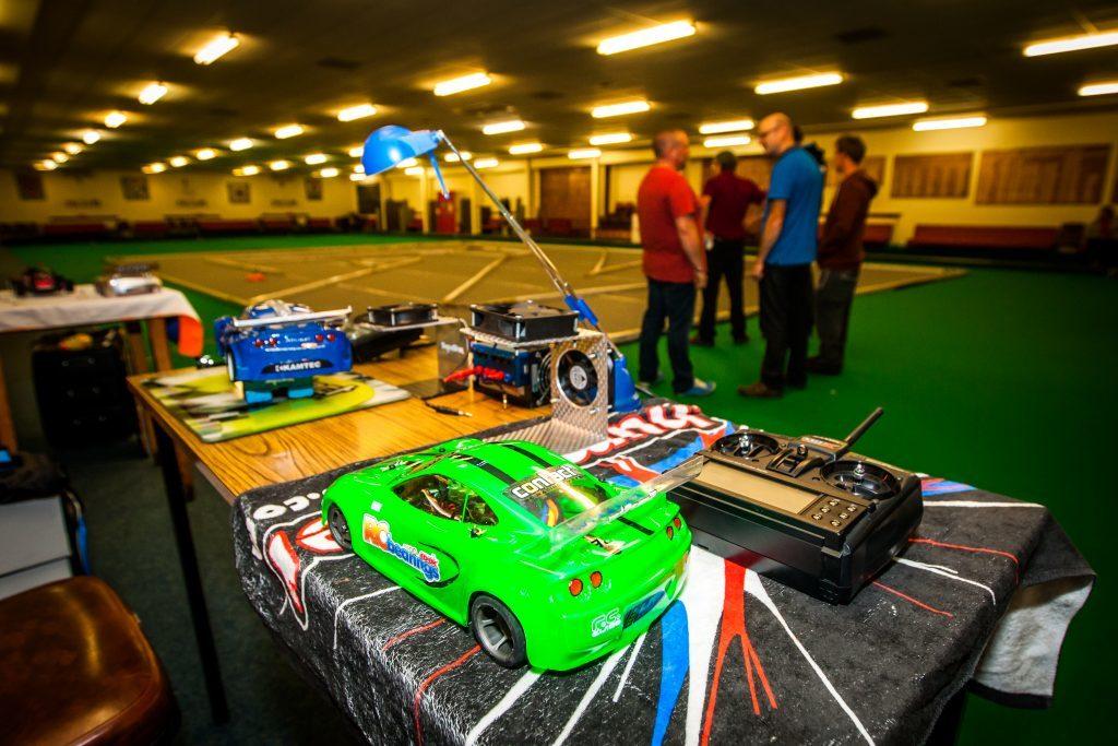 SMac_Model_Radio_Car_Dundee