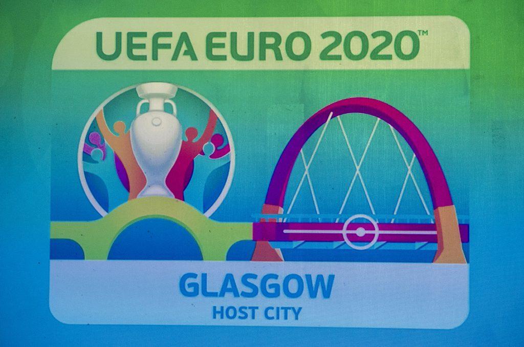 sns-13074538-uefa-euro-2020-glasgow-logo-launch-jpg