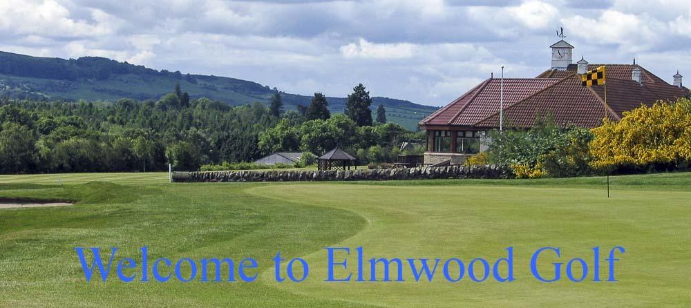 elmwood-golf
