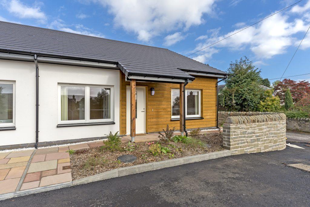 ballenlochan-development-pitlochry-for-house-and-home-10