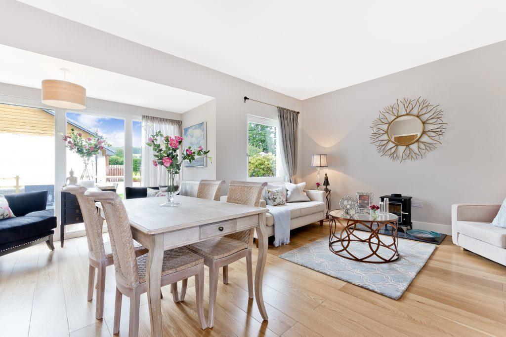 ballenlochan-development-pitlochry-for-house-and-home-14