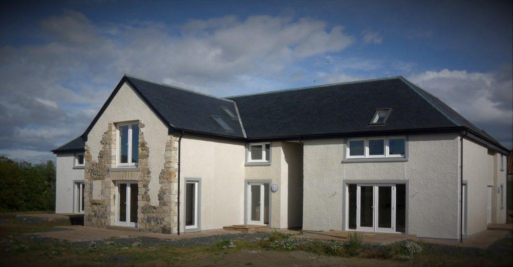 kilconquhar-mains-farm-development-fife-for-house-and-home-1