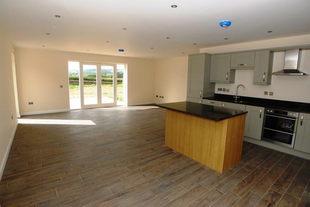 kilconquhar-mains-farm-development-fife-for-house-and-home-2