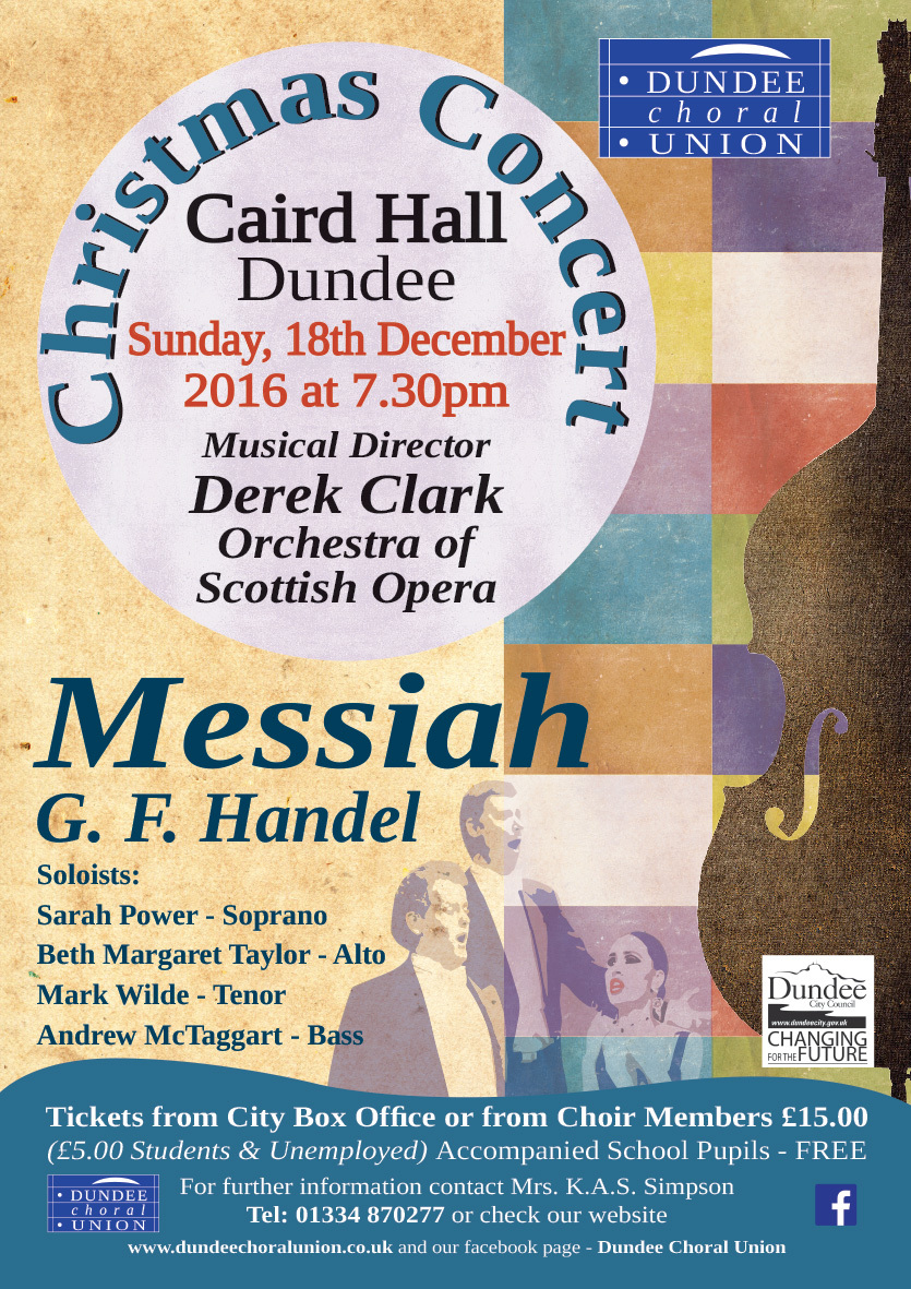 messiah-update-poster-aug-16