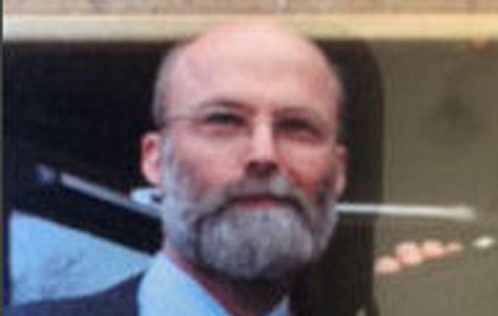 Peter Edwards.