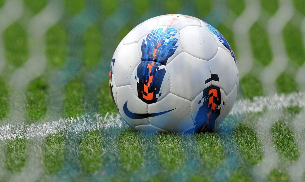 Soccer sex abuse claims