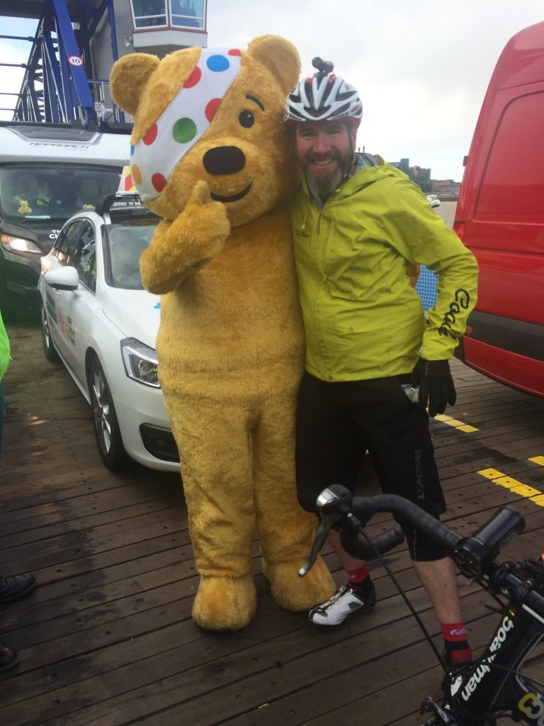 scot-with-pudsey-bear