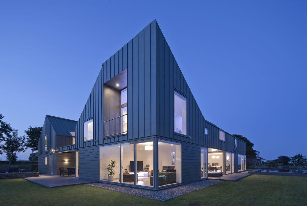 the-zinc-house-monikie-credit-david-barbour-photography8