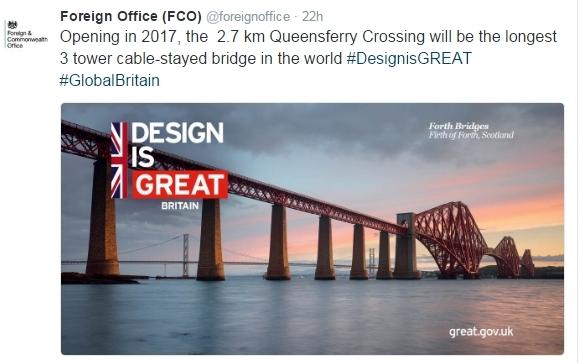 bridge_tweet