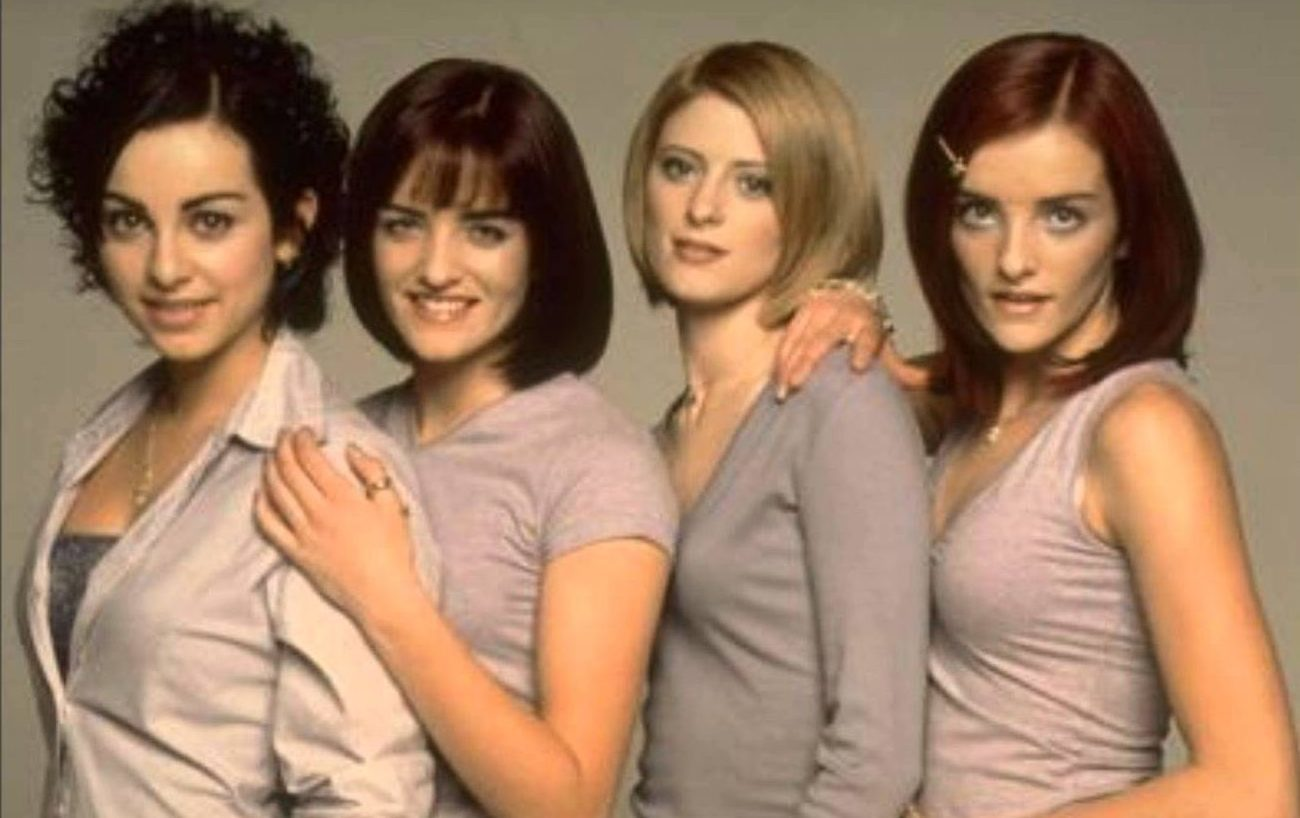 B*witched will headline