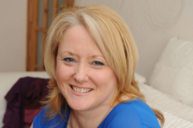 Hamilton MSP Christina McKelvie has taken up Fife man's case