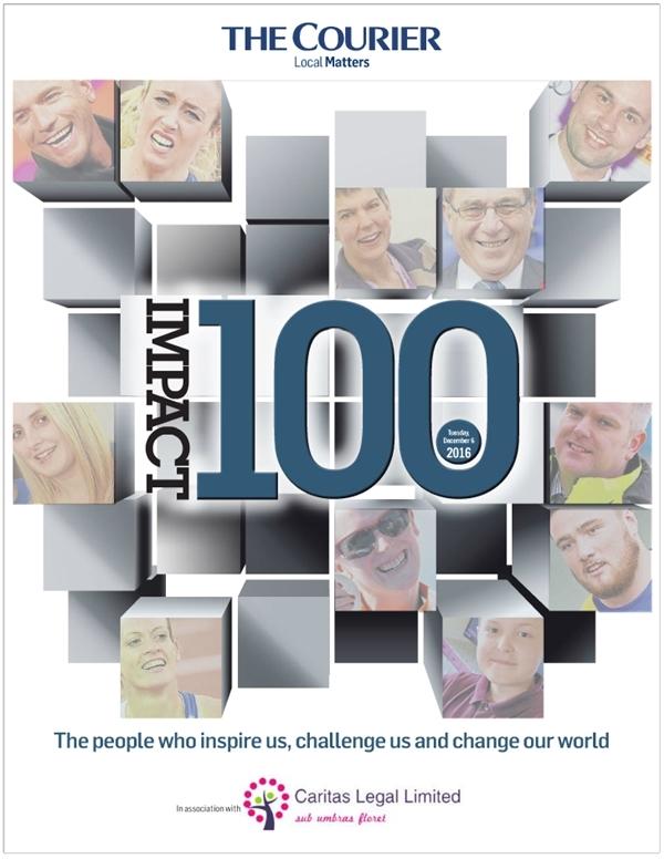 impact100_day2