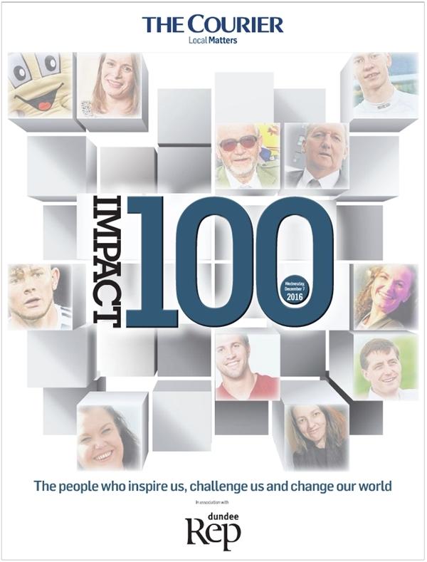 impact100_day3