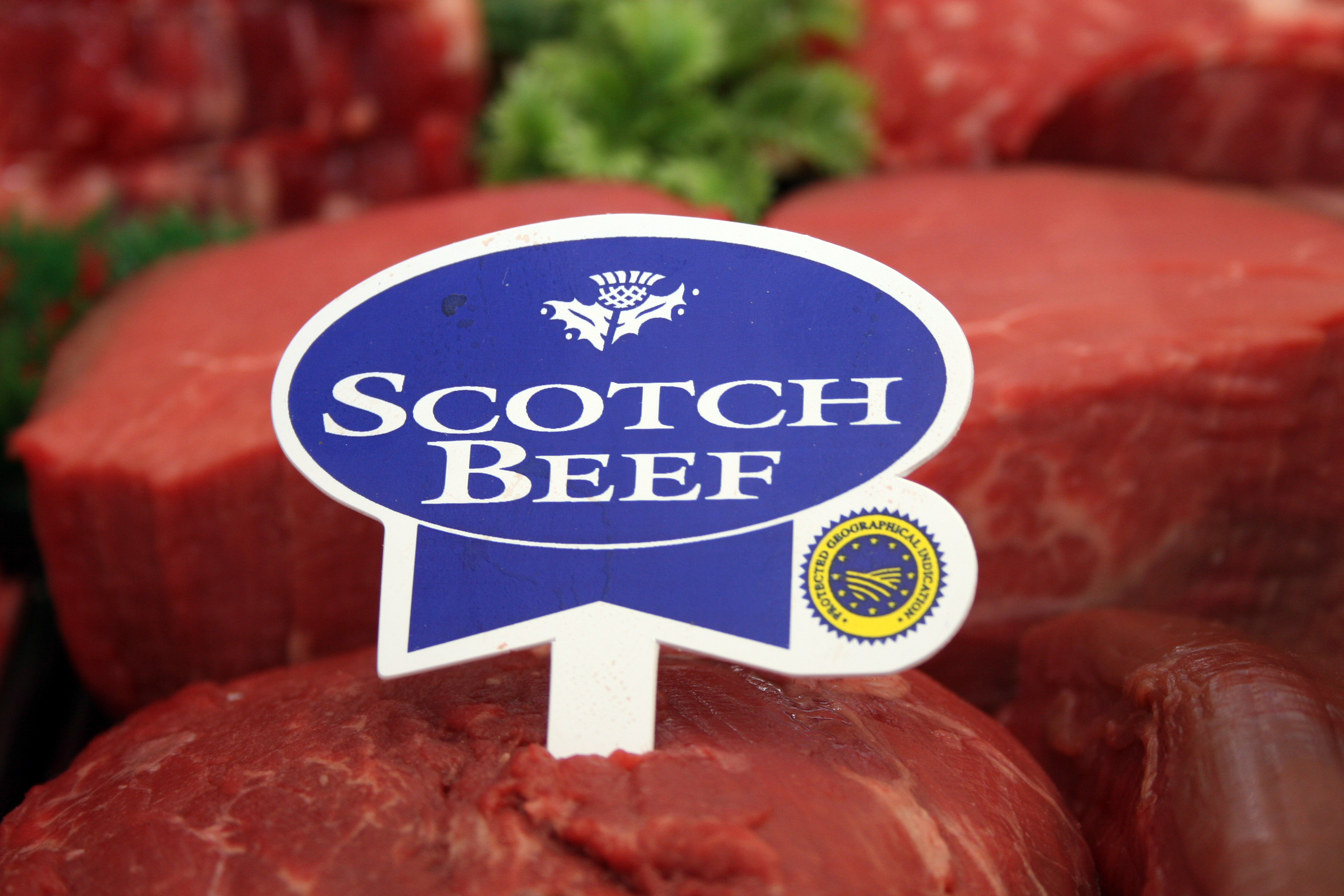 Geographical indications have been shown to deliver added value for some products