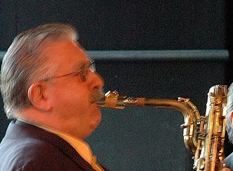 Joe Temperley, 86, saxophonist (Jazz at Lincoln Center Orchestra).