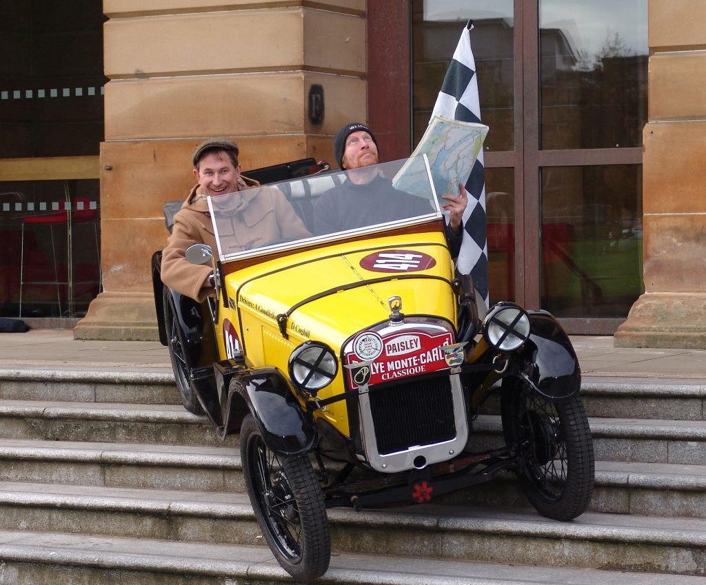 andrew-goodfellow-monte-carlo-rally-at-departure-point-in-paisley-3-jpg