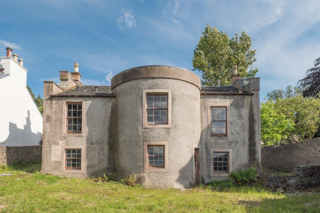 castle-cottage-newport-2-jpg
