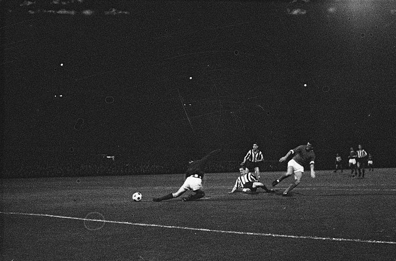 David Herd, 82,  footballer (Arsenal, Manchester United, national team).