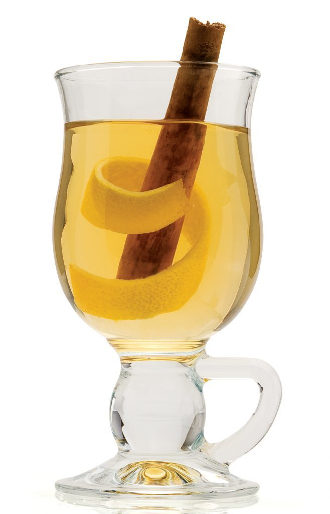 famous-hot-toddy