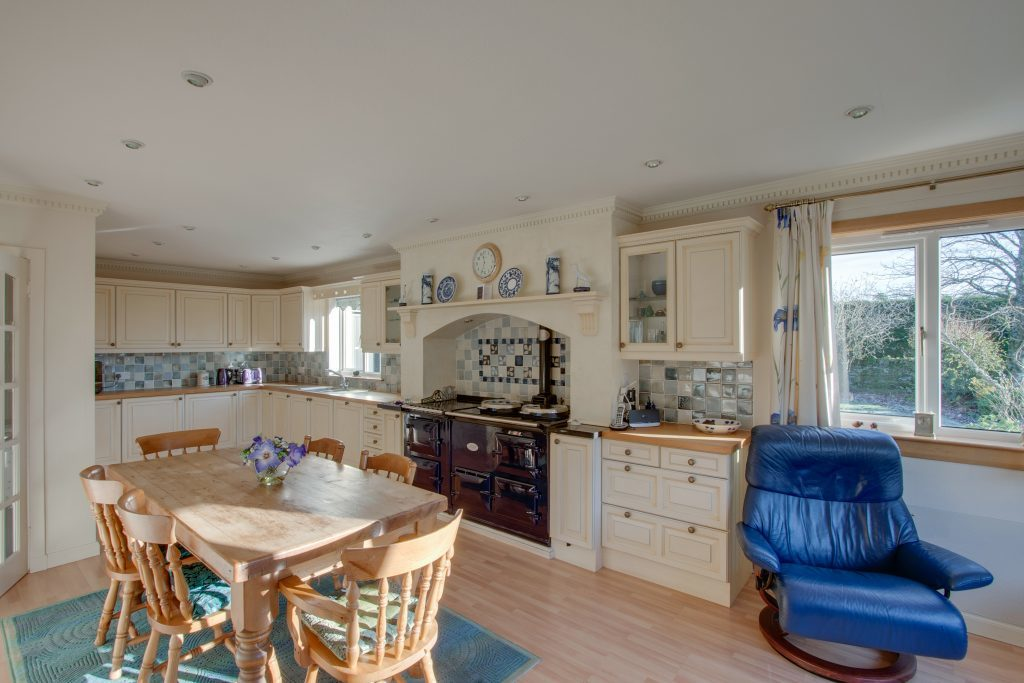 high-bonnyton-auctherhouse-for-house-and-home-5-jpg
