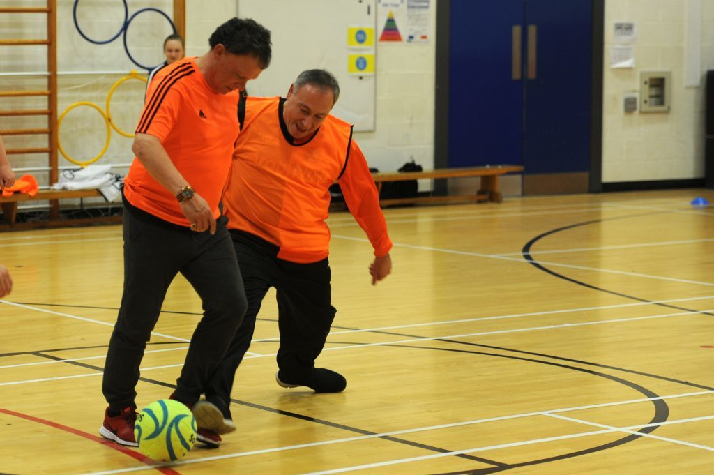 KCes_Charity_Walking_Football_Launch_Dundee_02_071216