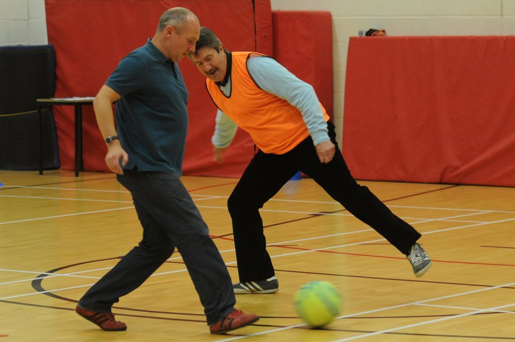 KCes_Charity_Walking_Football_Launch_Dundee_03_071216
