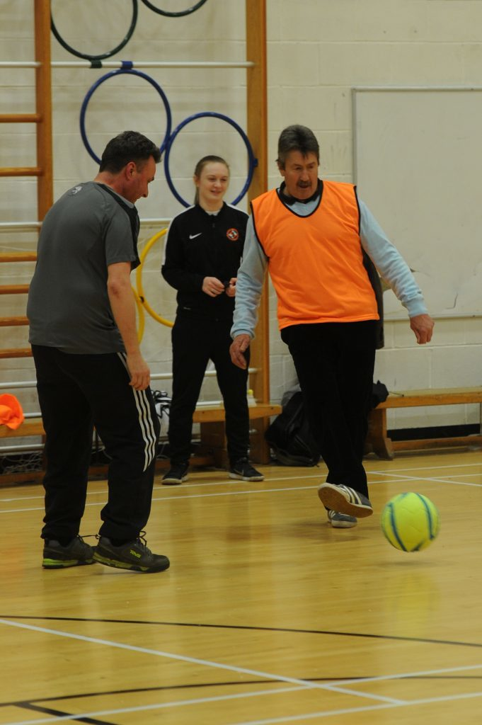 KCes_Charity_Walking_Football_Launch_Dundee_05_071216