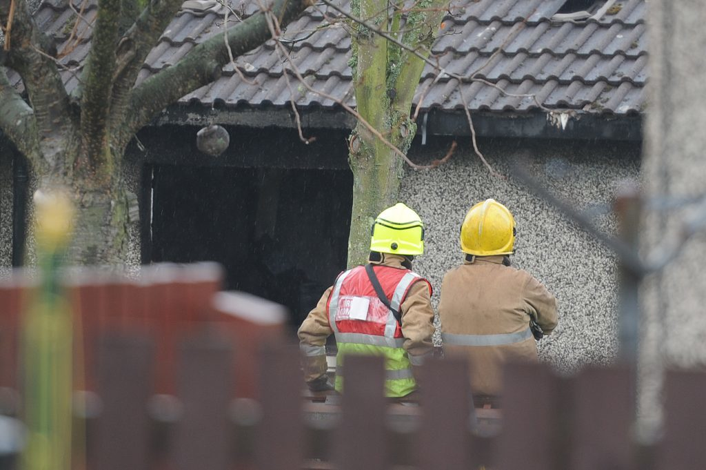 KCes_Fatal_House_Fire_Rosyth_07_161216