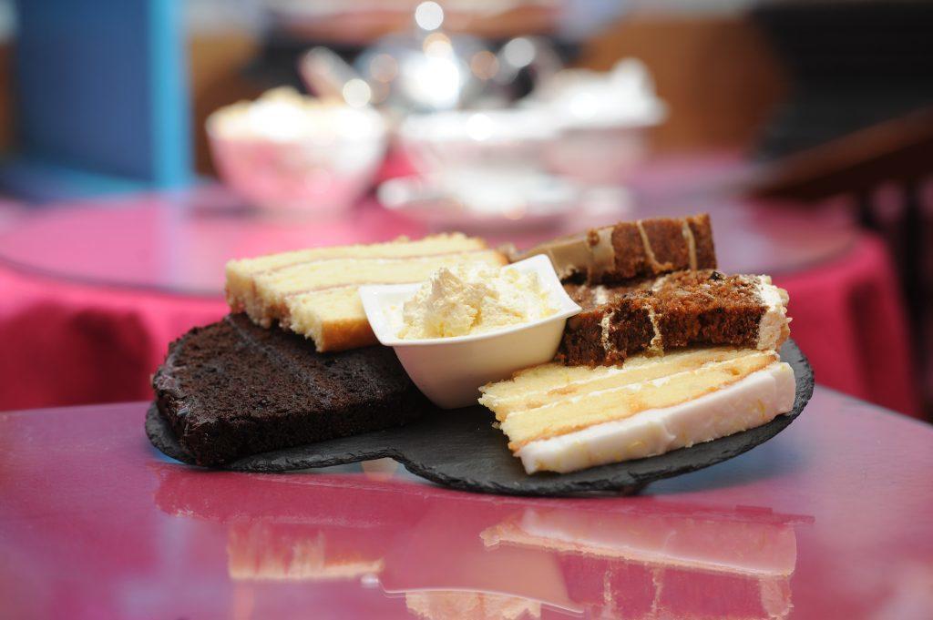 KCes_Restaurant_Review_Hetties_Tearooms_Pitlochry_20_191216