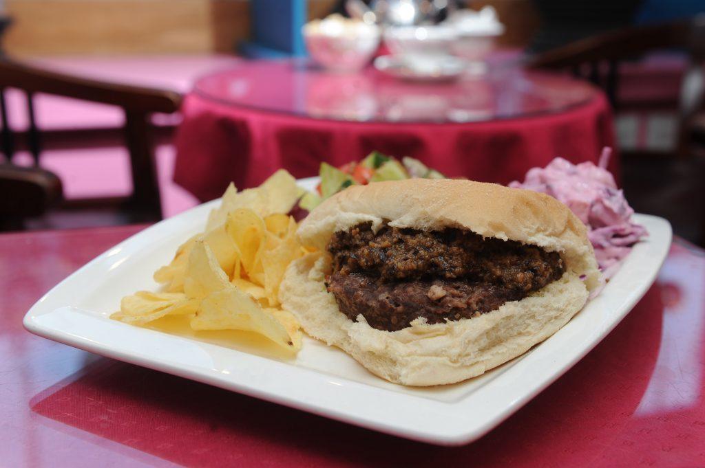 KCes_Restaurant_Review_Hetties_Tearooms_Pitlochry_22_191216