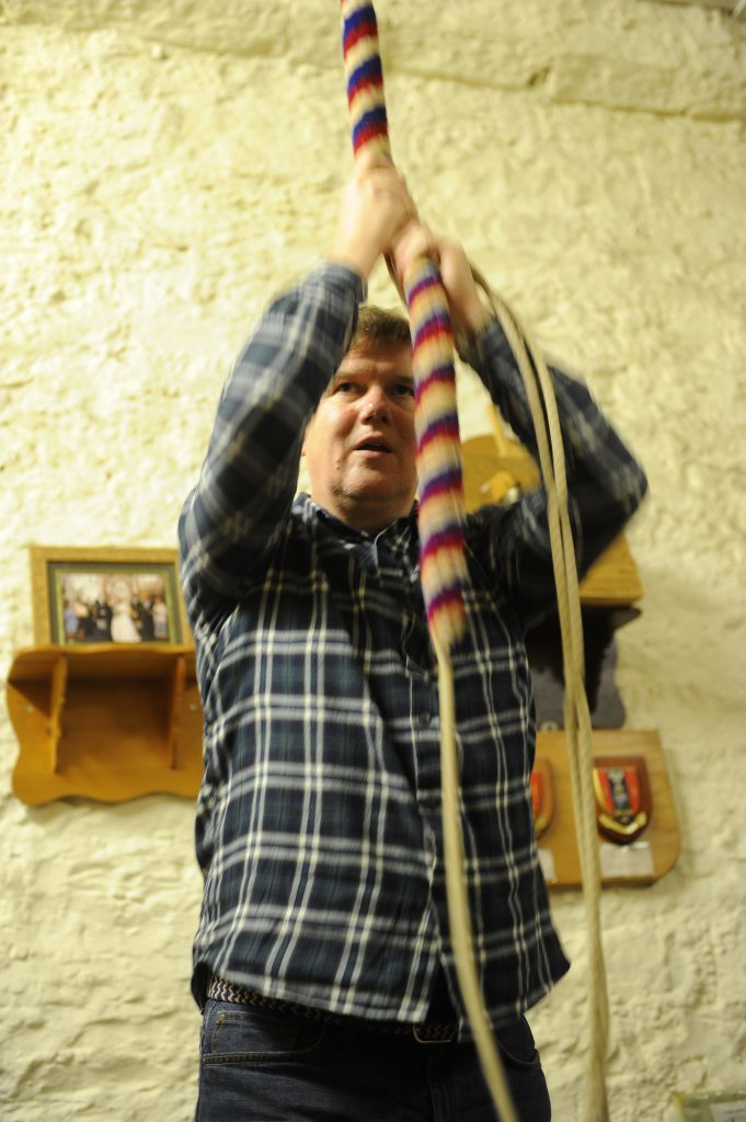 KCes_St_Pauls_Bell_Ringers_Dundee_03_171016