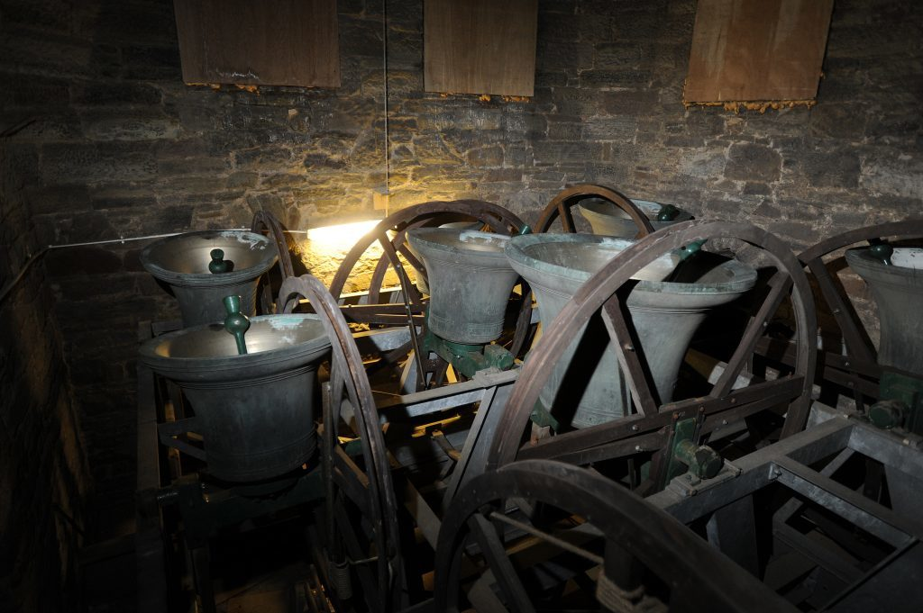 KCes_St_Pauls_Bell_Ringers_Dundee_24_171016
