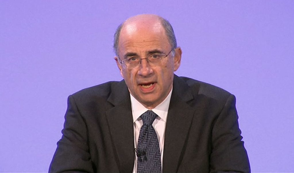 Leveson Inquiry: Section 40 is an 'unfair and undemocratic attack on free speech', warn newspaper editors L5-1024x604