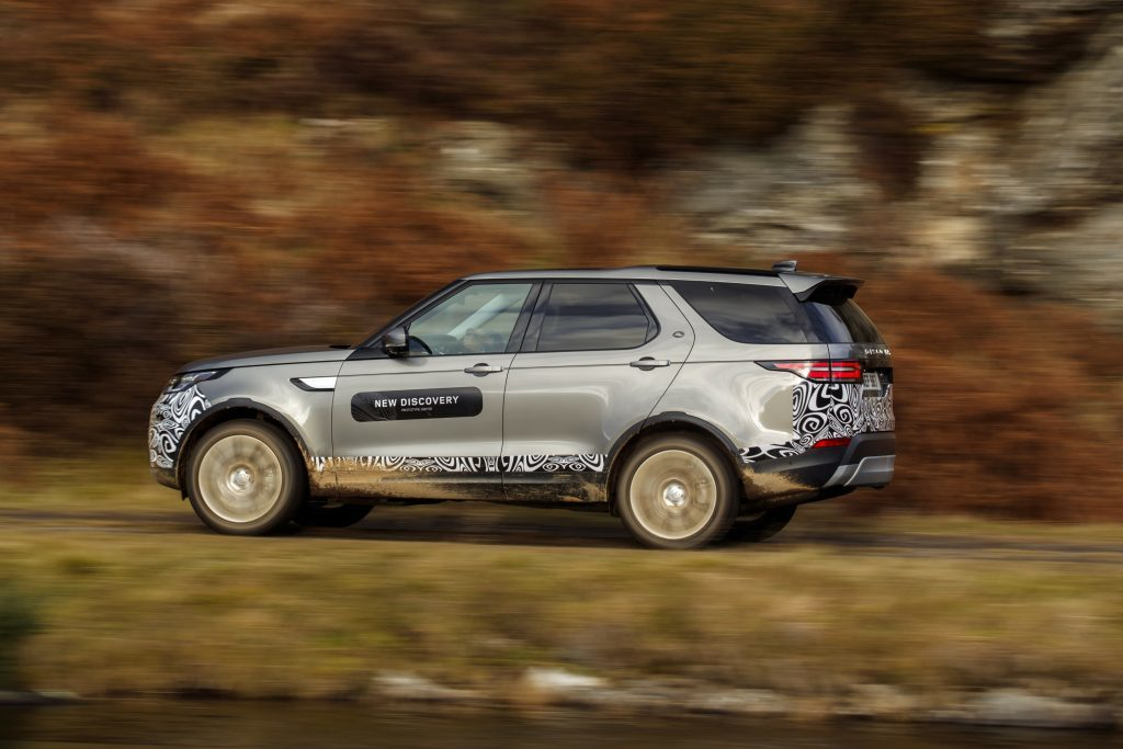 new-land-rover-discovery-prototype-at-dunkeld-31-jpg