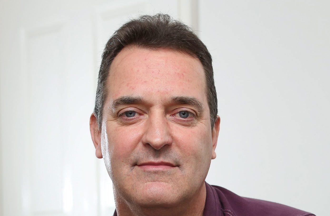 Julian Broddle