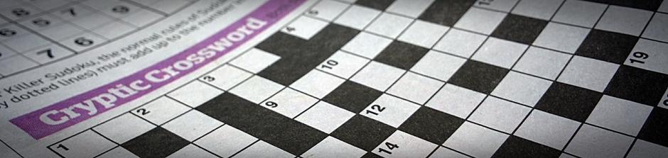 courier_crossword