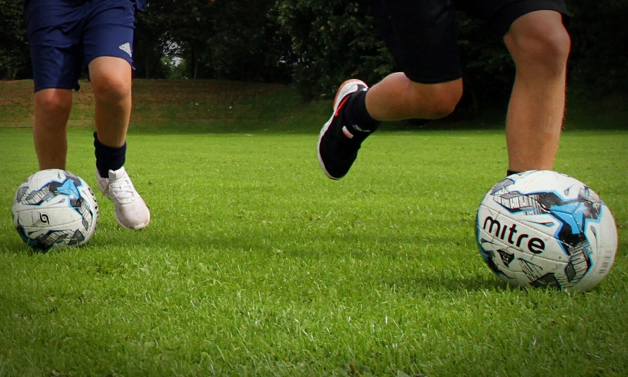 Authorities are investigating allegations of abuse at many levels of football in the UK.