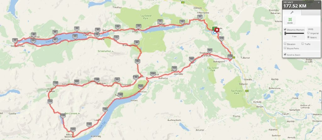 etape_caledonia_proposed_longer_route