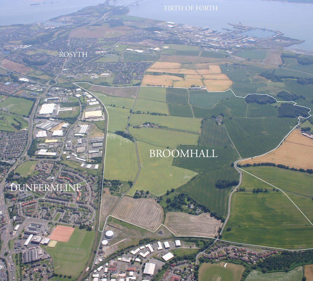 broomhall2