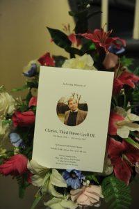 KCes_Lord_Lyell_Funeral_Kirriemuir_02_240117
