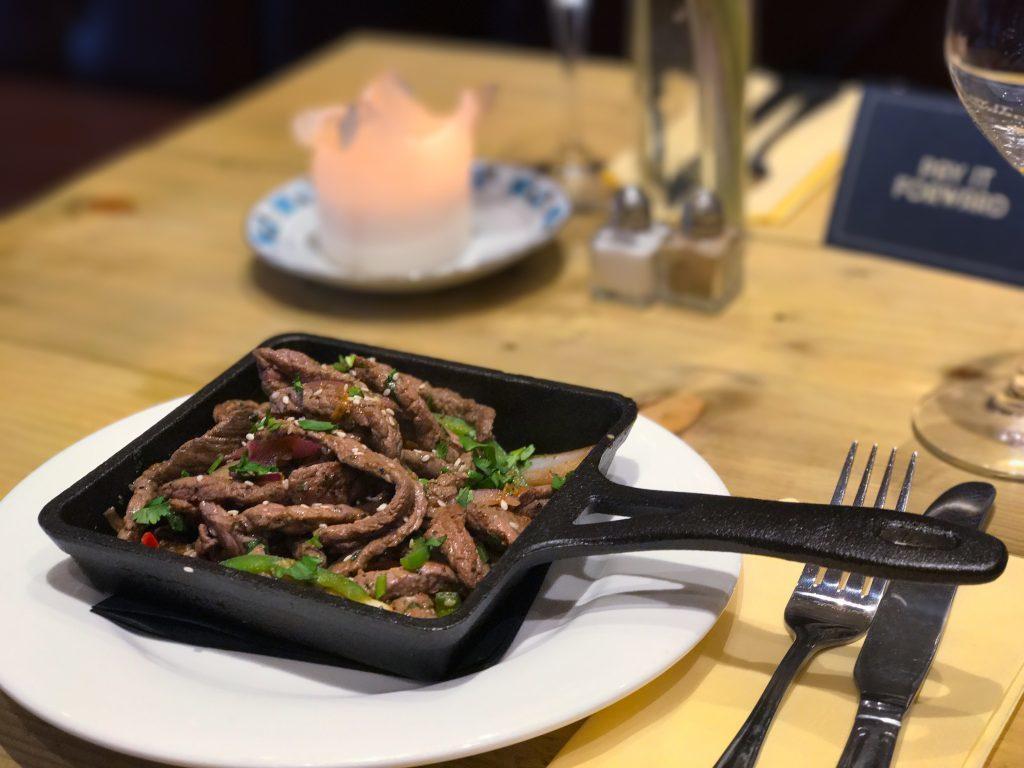 saigon-beef