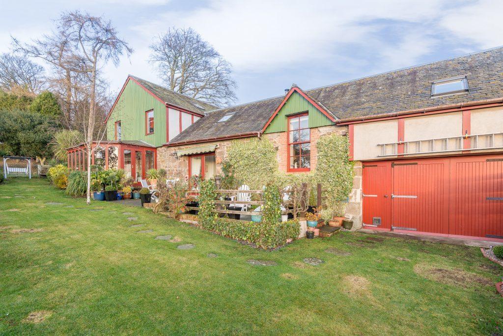 3 Balbeuchley Steading, Auchterhouse (13).jpg